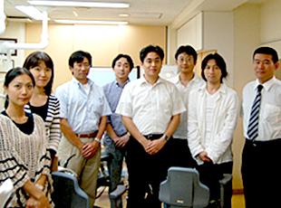 ノーベルバイオケアジャパン主催のメンターコースを開催いたしました。