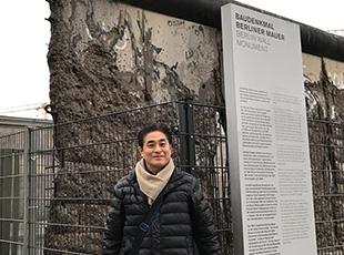 ドイツケルンデンタルショー クイッテンセンス本社見学 (ドイツ ケルン フランクフルト)2017年3月18~23日